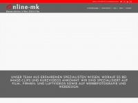 online-mk.ch