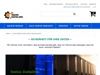 swissdatalink.ch