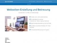 quick2web.ch
