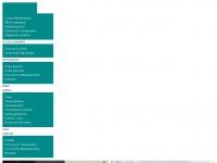 waisenkatzen.ch