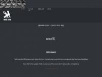 Smoker-dudes.ch
