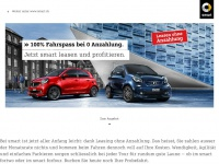 smart-cars.ch