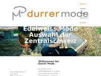 durrer-mode.ch