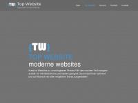 top-website.ch