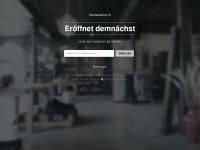 openairshop.ch