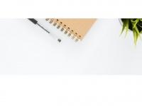 krenn-hr.ch