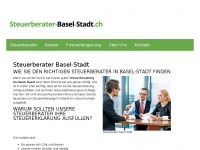 steuerberater-basel-stadt.ch