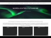 nordlichter-fotoreise.ch