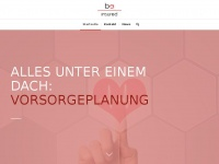 be-insured.ch