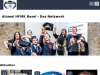 alumni-hfmk.ch