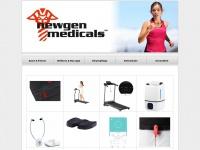 Newgen-medicals.ch