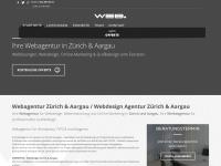 webpunkt.swiss