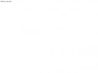 ferien-center.ch
