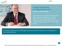 fairway-finanzberatung.ch