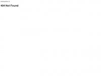 bartel-partner.ch
