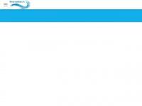 ferry-online.ch