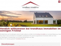 trendhaus-immobilien.ch
