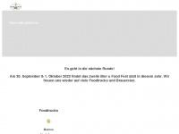 Bierufood-zollbrueck.ch