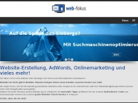 web-fokus.ch