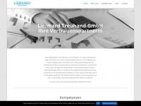 lienhardtreuhand.ch