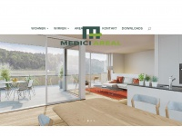 medici-areal.ch