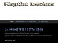 pfingstfest-bettwiesen.ch