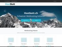hostbott.ch