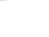 Wolfsart-media.ch