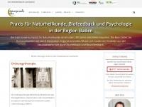 naturpraxis-hitz.ch