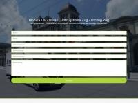 bissigumzuege.ch