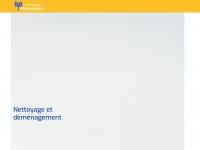 nettoyage-demenagement.ch