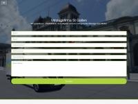 wielandtransporte.ch
