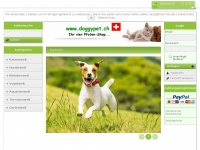 Doggypet.ch