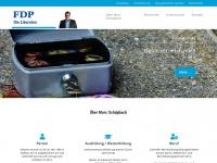 marc-schuepbach.ch