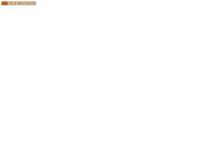 coworking-zofingen.ch