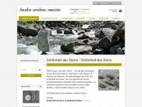 steinschmuckwerkstatt.ch