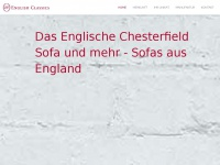 english-chesterfield.ch
