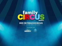 familycircus.ch