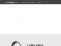 onlinepilot.ch