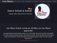 ironmams.ch