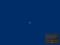 neue-webseite.ch