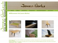 jones-works.ch