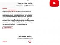 rohrimpuls.ch