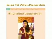 boonta-thai-massage.ch