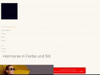 farbe-modestil.ch