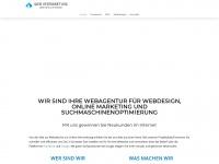 webvermarktung.ch