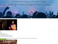 eventfrog.ch