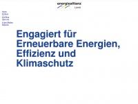 energieallianz-linth.ch