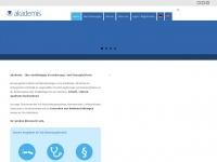 akademis.ch