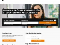 studentjob.ch